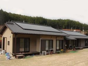 2013.04.09kimura