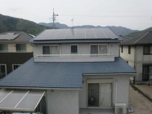2013.4.29inositahiromi
