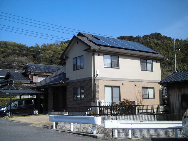 tokiyasu 20140215