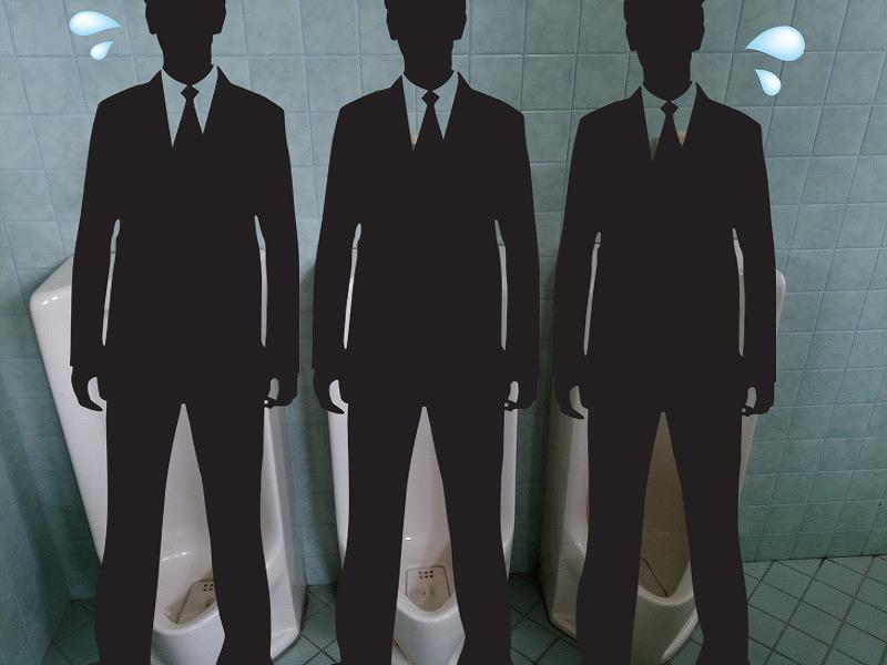 珍トイレのコピー