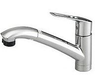 リフォムス 水栓金具