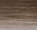 壁カラー グラデウッドグレー