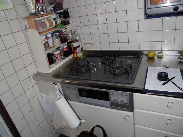 調理器具B